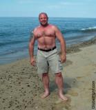 muscle beach daddy bear huge hairy chest.jpg