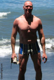 navy man workout swimming contest events mud running.jpg