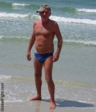 older beach man grandpa.jpeg