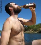 red beard drunk man.jpeg