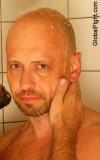 showering wet bald guy.jpg