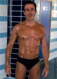 sweaty man lockerroom sauna hottub jacuzzi steam.jpg