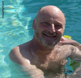 wet balding older man.jpeg