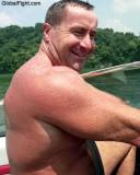 wet handsome man boating.jpg