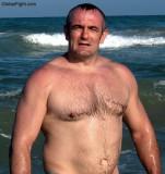 wet man ocean swimming pool lake bathing showering.jpg