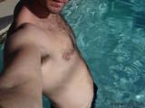 wet matted chest hair.jpeg