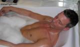 wet soapy bathtub guy.jpeg
