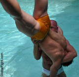 wet swimming pool wrestling.jpeg