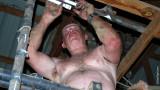 shirtless plumber man working no shirt.jpg