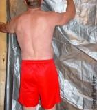 shorts boxers gym daddy.jpg