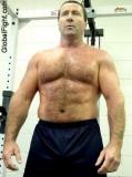 shorts gym bulging crotch.jpg