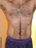 trails belly button hairy.jpeg