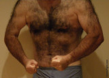 very hairy daddy extremely furry man pictures.jpg