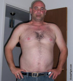 Stocky Gay Musclebears Hunky Bears Furry Daddy Very Hairy Barrel Chested Photos Gallery