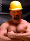 construction man goatee beard.jpeg