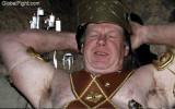 costumes hairybear gladiator daddy.jpg