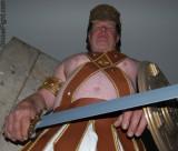 costumes older roman gladiator.jpg