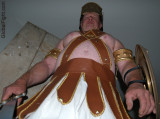 costumes roman gladiator hairyman.jpg
