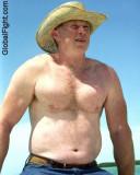 cowboy beefy husky man.jpg