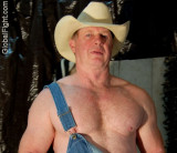cowboy coveralls jeans chest.jpg
