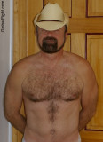 cowboy gay redneck bear.jpeg