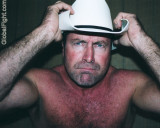 cowboy mean angry tough.jpg
