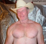 cowboy redneck hairychest dad.jpg