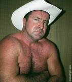 cowboy rough man arms crossed.jpg