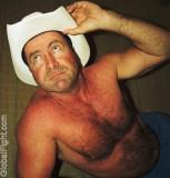 cowboy silver daddy beefy.jpg