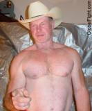 cowboy stern mean daddy.jpg