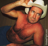 cowboy tanned hairy chest.jpg
