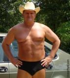 cowboy wrestler gay gear fetish.jpeg