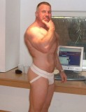 crewcut military wrestler man jocksraps hairycut.jpg