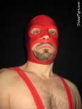 fetish mask wrestling guy.jpg