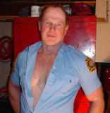 fireman removing shirt hairychest.jpg