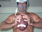 football player daddy bear.jpg