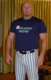 gay baseball player gear fetish uniform gallery forums.jpg