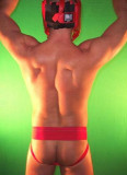 gay fireman calendar wearing jockstraps barely clothed.jpg