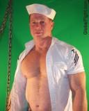 gear fetish navy man.jpg
