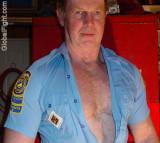 gear fireman opened shirt.jpg