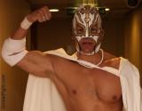 gear personals wrestling attire.jpeg