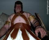 gear roman gladiator man.jpg