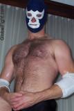 gear wrestling mask hairychest.jpeg