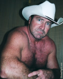 gorgeous handsome hot cute cowboy daddy bear.jpg