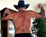 hairy back cowboy daddie daddy bear.jpg