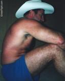 hairy cowboy legs furry fuzzy mans gallery.jpg