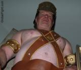 hairy roman arena gladiator.jpg