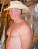 hairychest cowboy muscle man shirtless.jpg
