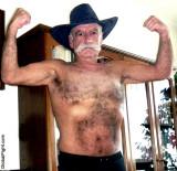 handle bar moustache cowboy daddy bear.jpg
