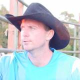 handsome ranch hand cowboy.jpg